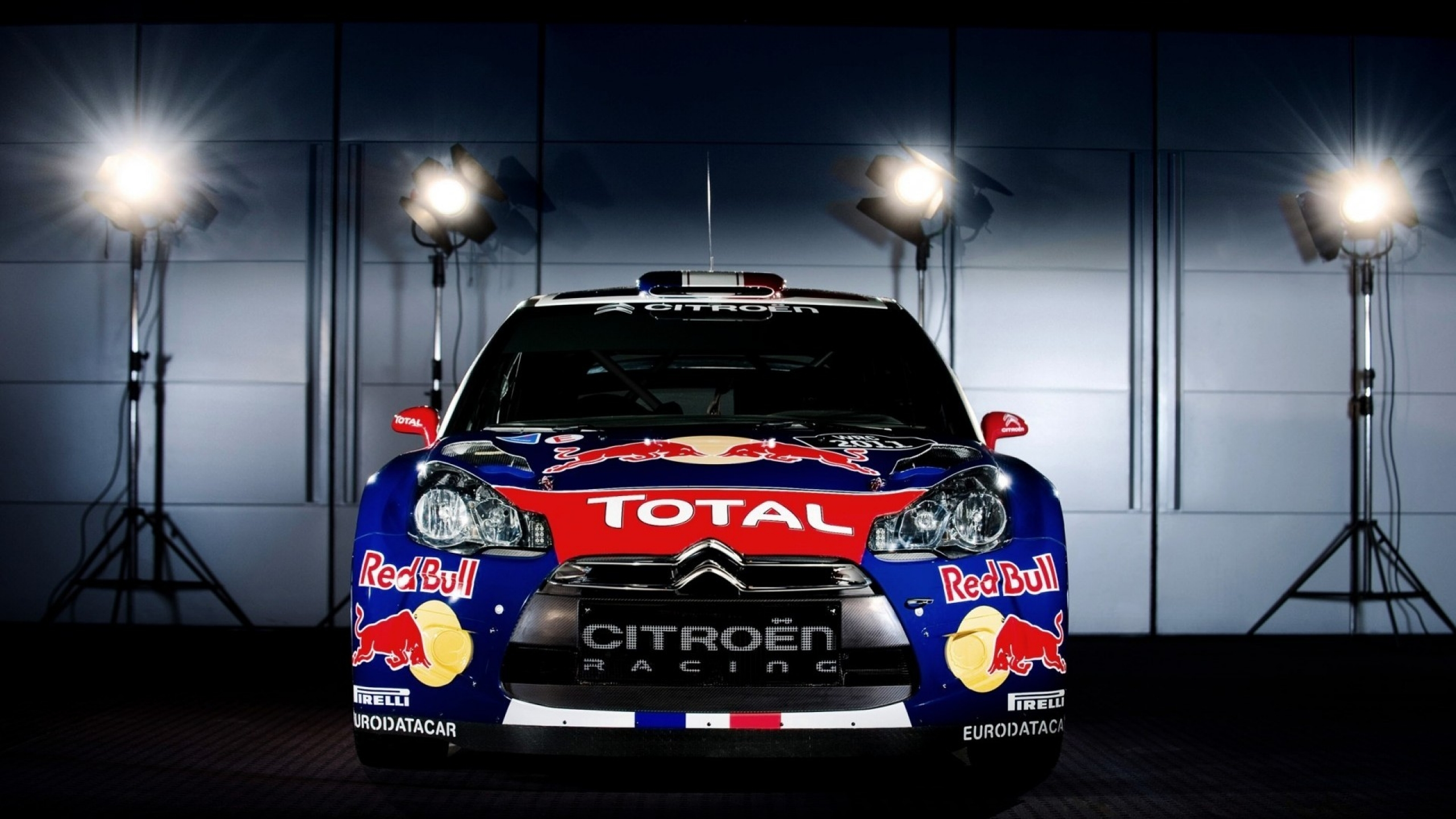 citroen racing 2560x1440 wallpaper 15226